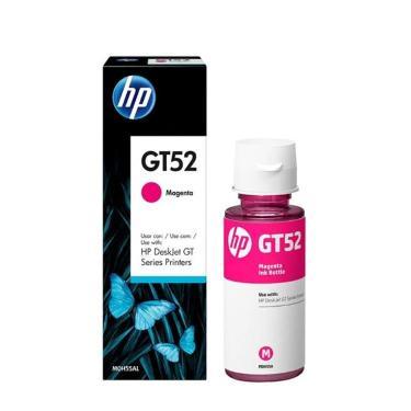 TINTA HP 70 ml. GT52 MAGENTA