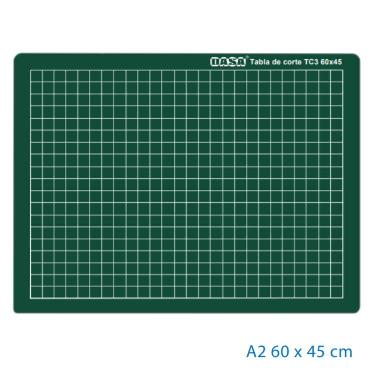 BASE DE CORTE DASA 60X45 A2
