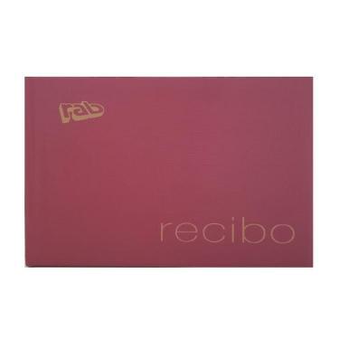 LIBRO RAB RECIBO 2 MANOS 2302