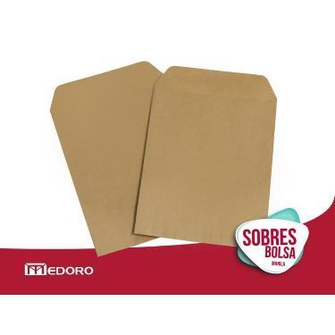 SOBRE MANILA 30X40