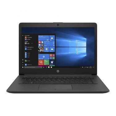 "NOTEBOOK HP AMD A4 9120 15.6"" 4GB-500GB-FreeDOS"