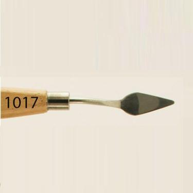 ESPATULA AD PROFESIONAL Nº 1017