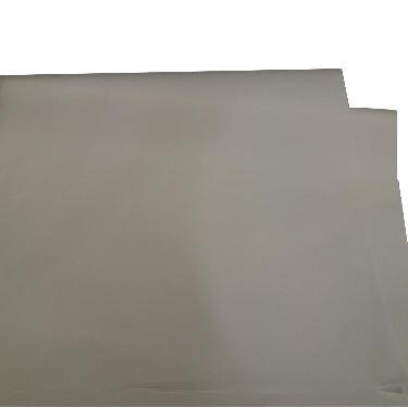 PAPEL FINLANDES PLIEGO 50-55GR. 70x100