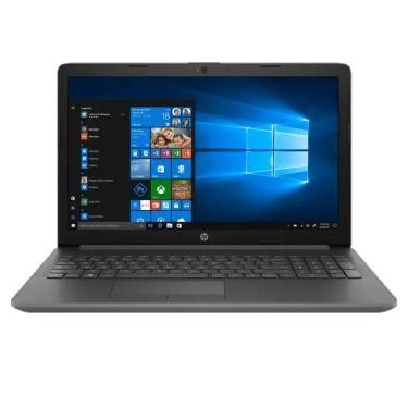 "NB HP I5 240 8265U 14""-RAM 4GB-DISCO 1TB DISCO-FD ART.35797"