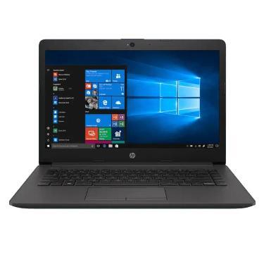 "NOTEBOOK HP I3-1005G1 15.6"" -4G-1TB-FD-INGLES"