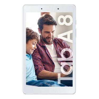"""TABLET SAMSUNG T290 8"""" 2GB+32GB+ANDROID QUAD-CORE 2 2GHZ ART.SM-T290NZSAA"""