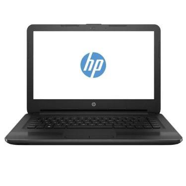 "NB HP I3-1005G1 240 G7 14""-RAM 4GB-DISCO 1TB FREEDOS"