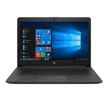 "NOTEBOOK HP CELERON N4020 240 G7 14""-RAM 4GB-DISCO 500GB-W10 HOME"