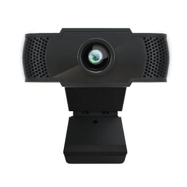 CAMARA WEB PHILIPS P406 FHD 1080P USB ART.SPG9406