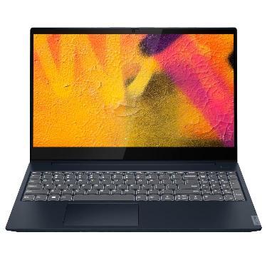 "NB LENOVO IP S340 RYZEN 3-3200U 15.6"" 8GB 256SSD W10H ART.81NC00HSAR"
